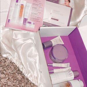 Meaningful Beauty Skincare Set